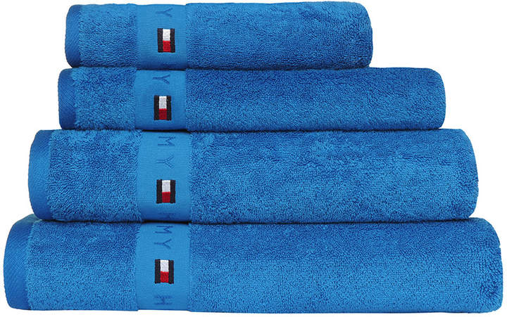 Plain Skydiver Range Towel - Bath Towel