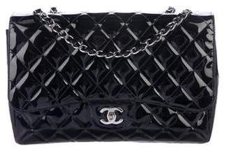coco chanel pocketbooks