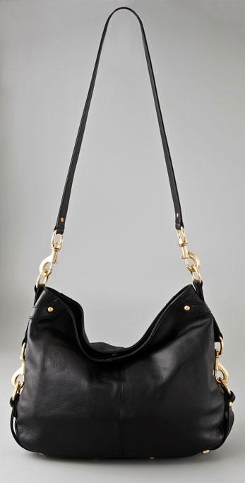 Rebecca Minkoff Mini Rikki Bag