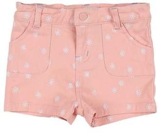 Margherita Shorts