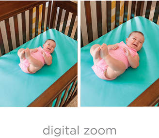 Summer Infant, Inc Summer Infant Panorama Digital Color Video Baby Monitor