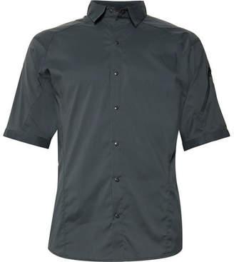Arc'teryx Elaho Stretch-Ripstop Shirt