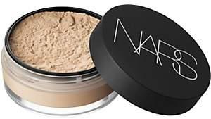 NARS Women's Soft Velvet Loose Powder-Desert