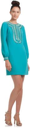 Trina Turk Kapono Dress