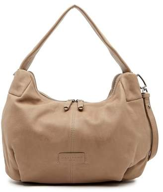 Liebeskind Berlin Aurora Leather Shoulder Bag