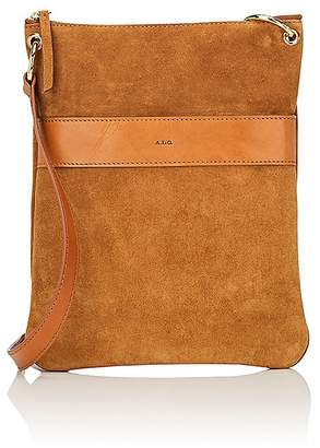 A.L.C. Women's Romy Crossbody Bag