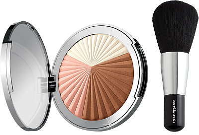 bareMinerals READY Face & Body Luminzier