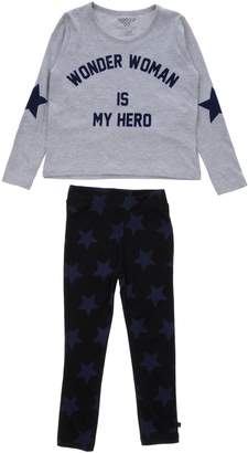 Little Eleven Paris Pants sets - Item 40122158XB