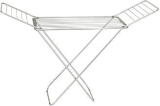 InterDesign Brezio Clothes Drying Rack