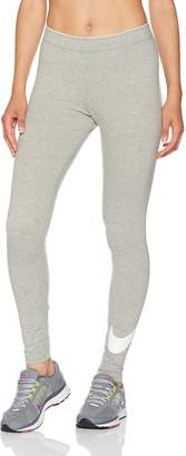 Nike Sportwear Leggings