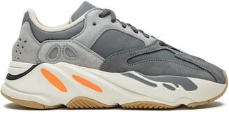 adidas YEEZY Yeezy Boost 700 sneakers