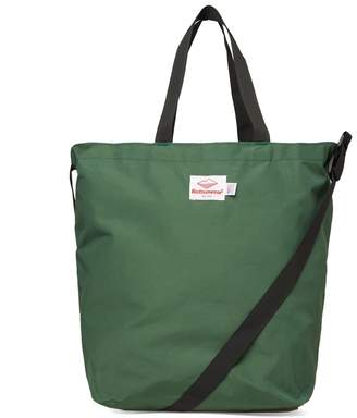 Battenwear Packable Tote Bag