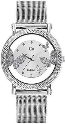 Go Womens Watch 695050