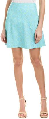 Melly M Skirt