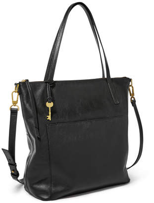 Fossil Evelyn Large Tote