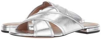 Marc Jacobs Aurora Flat Sandal Women's Shoes