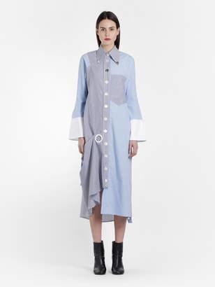Teatum Jones Dresses