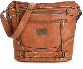 b.ø.c. Brierly Crossbody Bag - Women's