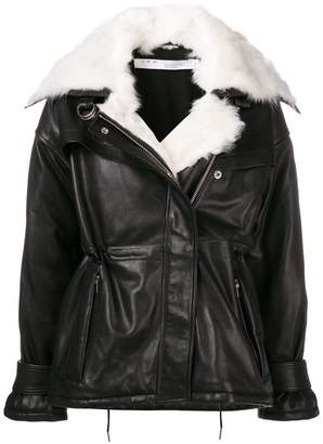 IRO Rolling jacket