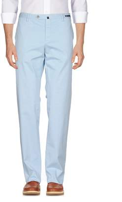 Pt01 Casual pants - Item 36888050