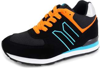3.1 Phillip Lim MNX15 Women's Elevator Shoes Height Increase MARK