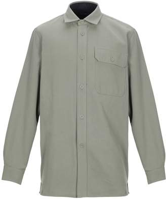 Fred Perry Shirts - Item 38849842OM