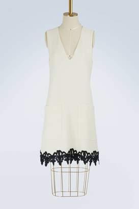 See by Chloe Short dress