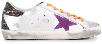Golden Goose casual sneakers