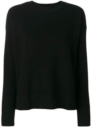 Polo Ralph Lauren knitted top