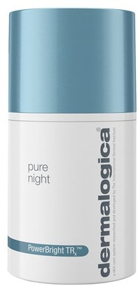 Dermalogica Pure Night $79 thestylecure.com