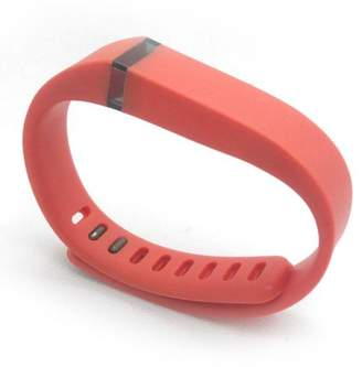 Fitbit Unbranded 1Pcs Replacement Small TPU Wrist Band For Flex Bracelet Smart Wristband