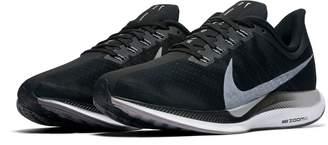 753a6202d Nike Zoom Pegasus 35 Turbo Running Shoe