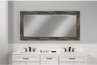 Trent Austin Design Bartolo Mirror