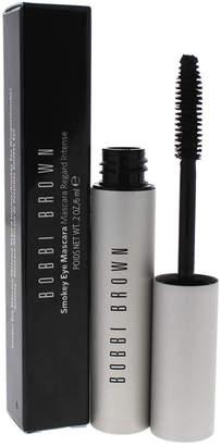 Bobbi Brown 0.2Oz Smokey Eye Mascara