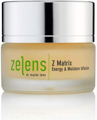 Zelens Z Matrix Energy & Moisture Infusion - 50 ml