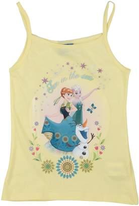 Disney T-shirts - Item 12273558VL