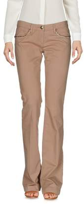 Betty Blue Casual trouser