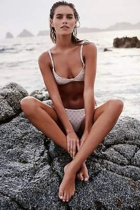 Amuse Society Rochelle Bikini Bottom