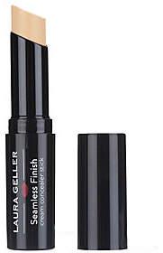 Laura Geller Seamless Finish Cream ConcealerStick