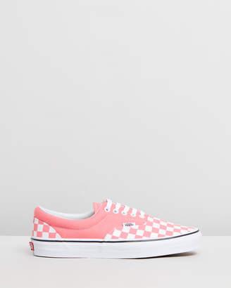 f875914ab38d Vans Checkerboard Shoes - ShopStyle Australia