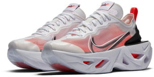 Nike Zoom X Vista Grind Sneaker