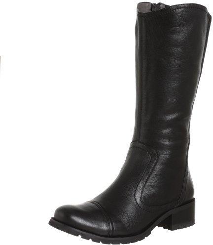 Biviel Women's BV1625 Mid-Calf Boot