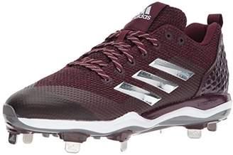625261dad69d Adidas Baseball Cleats   over 100 Adidas Baseball Cleats   ShopStyle