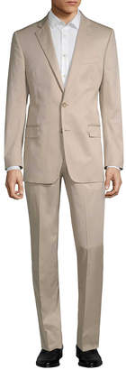 Brooks Brothers Nested Suit