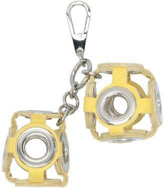 Orciani Key rings - Item 46627521SK