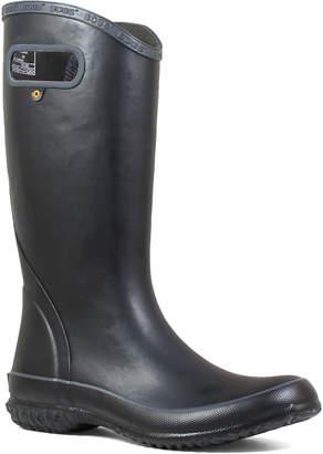 Bogs Classic Tall Waterproof Rain Boot