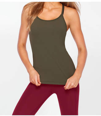 Lorna Jane Performance Active Tank