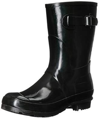 Aerosoles Women's Date Rain Boot