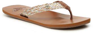 Roxy Lola Flip Flop - Women's