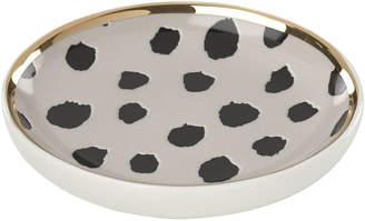 Kate Spade Boudoir Chic Ring Dish